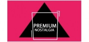 May 2018 Premium Nostalgic Packs BY The Godfathers Of Deep House SA